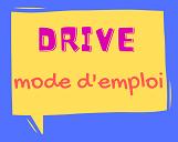 mode_d'emploi_(3).png